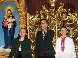 духовне-дійство-церква-004