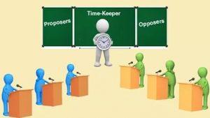 дебати2